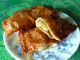 FriedApplePie by plainordinary1