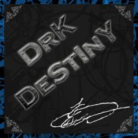 My Signature by drkdestiny