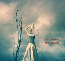 The Container by Mors-Infinnita