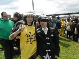 Japantag 2013 - 58 by Milchwoman