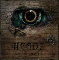 eyeD by Headz