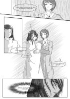 White Roses Page 8 by shukiq