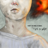 This is War by bonezie
