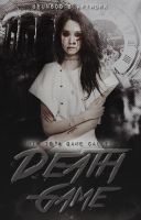 DeathGame by byunsoo12