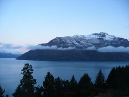 Queenstown 2 by chocogingerfingers