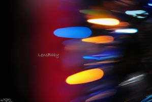 LensBaby Test 3 by unkmihai