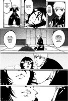 bleach doujinshi cap6 pg3 by teora