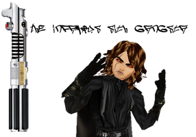 The Infamous Sith Gangsta ID by Theo-Kyp-Serenno