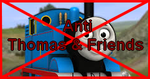 Anti-Thomas and Friends stamp by Astrogirl500