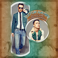 Photopack 2976 - Colton Haynes by BestPhotopacksEverr