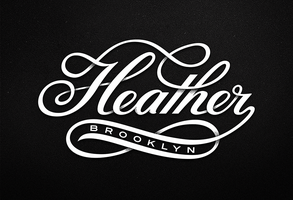 Heather Brooklyn by michaelspitz