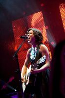Missy Higgins 4 by verty