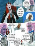 The Lamia Key--Test Pg. 68 by mmpratt99
