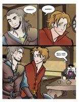 HH Fancomic p.05 by theperfectbromance