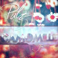 Camomille -  Prod Pabzzz by Pabzzz