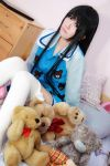 Kamisama no Memo-chou - Alice by Xeno-Photography