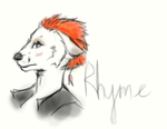 Rhyme (2015) by Rhymeable