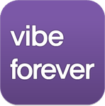 Vibe Forever! by standbyblizzard