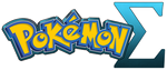 Pokemon Sigma New Logo by Burton-kun
