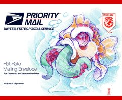 mail-out 077 by fydbac