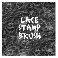 Lace Stamp Brush by Epic-phish