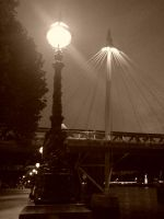 Southbank I by evilminky666