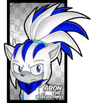 Abon by GamistTH