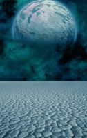 Premade Background 127 by AshenSorrow