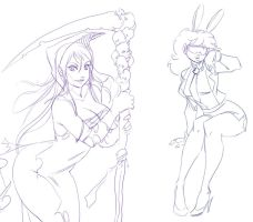 Commission wip 20110608 by bokuman