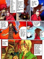 DGM Zombies Page 5 by The-Butterses