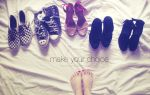 make your choice by thebestfeeling