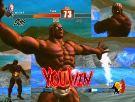 Urien Skin for Seth v 1.1 by Hornyyoshi
