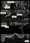 ER-DTKA-123 - R2 - Page 22 by catandcrown