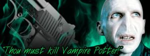 My Immortal 'Volxemort' Sig. by AwesomeFrillyPhobia