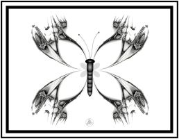 Butterfly Effect 2 Revised by hippychick-nm