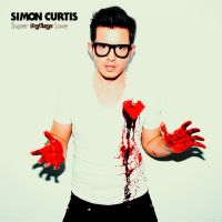 Simon Curtis Psycho Cover by Denjo-Reloaded