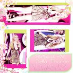 Bella Thorne Photopack #02 by LaaastNight96