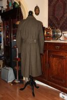 Dutch Army great coat 1954 2 by pagan-live-style