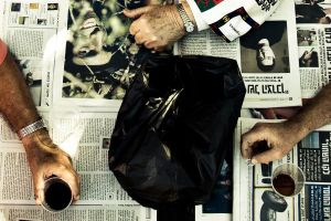 Hands by guyprives