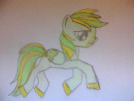 SourLemon by TayMay135