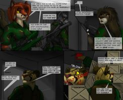 BorderlineChronicles p 13 by Darkheart1987