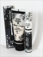 Hard Candy make-up Products by TommyPicklesWTF