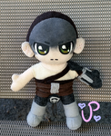 Furiosa FOR SALE by UltraPancake