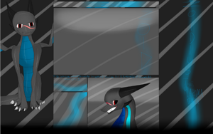 .:PC:. YT Bg for 123GARDIAN321 by Xx-Cookie-Lover-xX