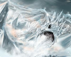 Frost_Dragon_by_Gunni.jpg