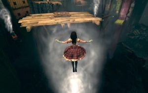 Games Wallpapers World by talha122