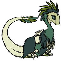 Raptor Point Adopt .:Closed:. by AdoptAllTheThings