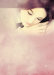 baner04 by Tuenhi