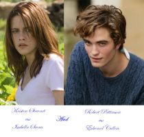 twilight cast by mrs-isabella-cullen