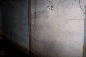 dark basement stock by porch 5 by porchstock